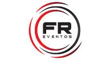 logo_fr_eventos_mobile